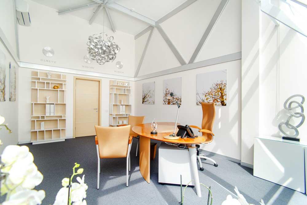 офис1 (4533)
