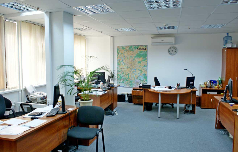 офис16