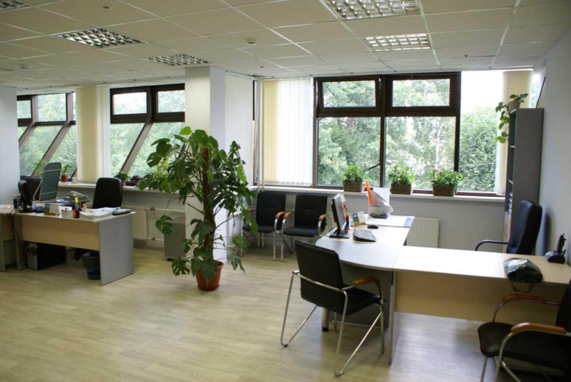 офис5 (3327)