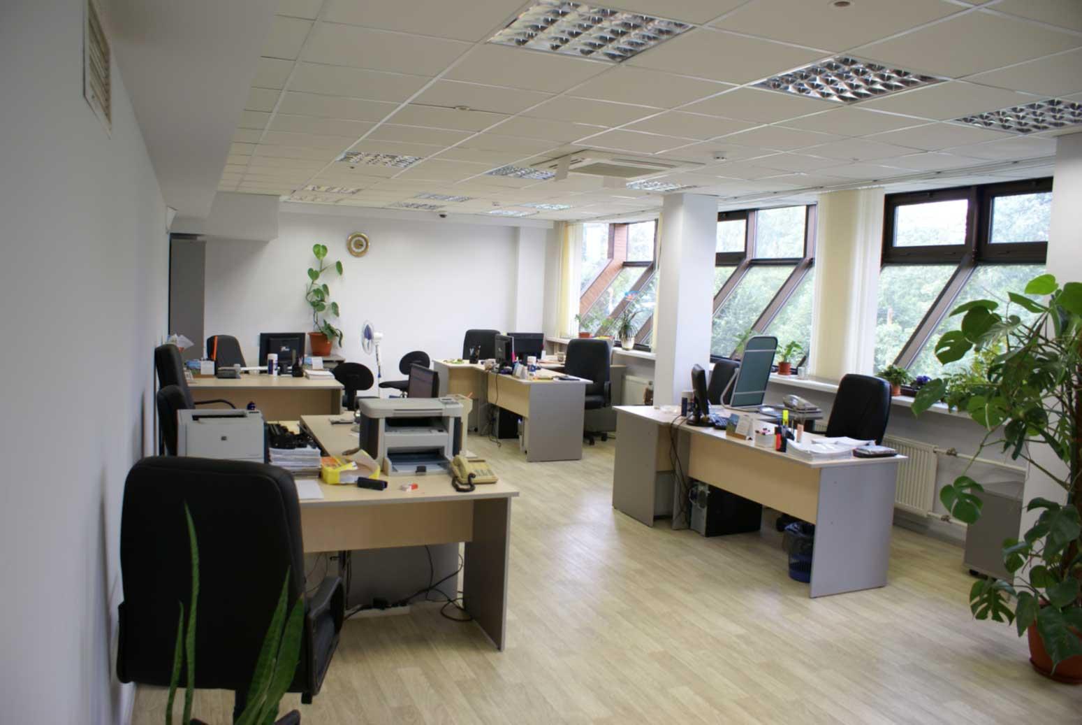 офис6 (3329)
