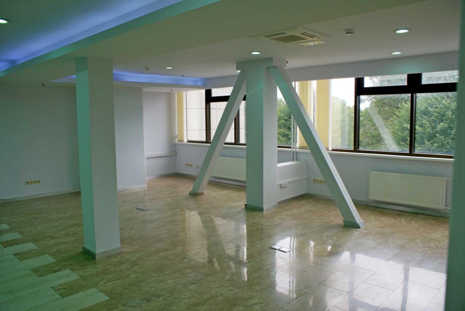 офис11 (4185)