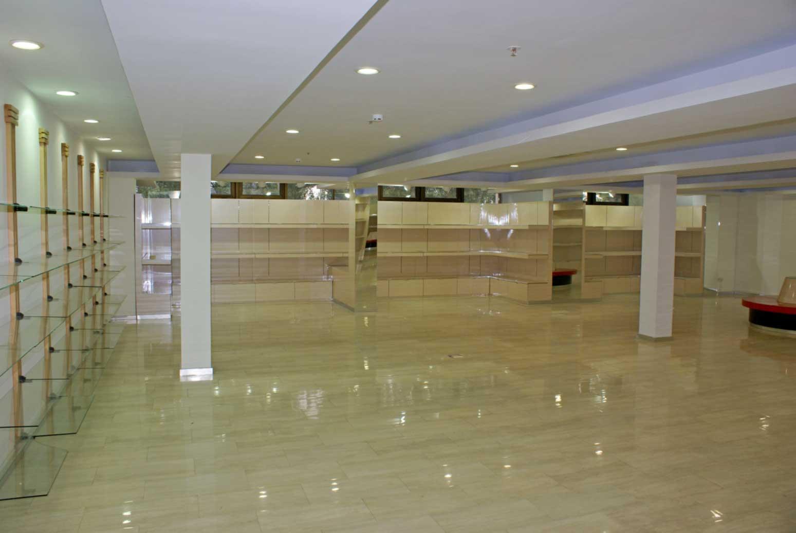 офис12 (4188)