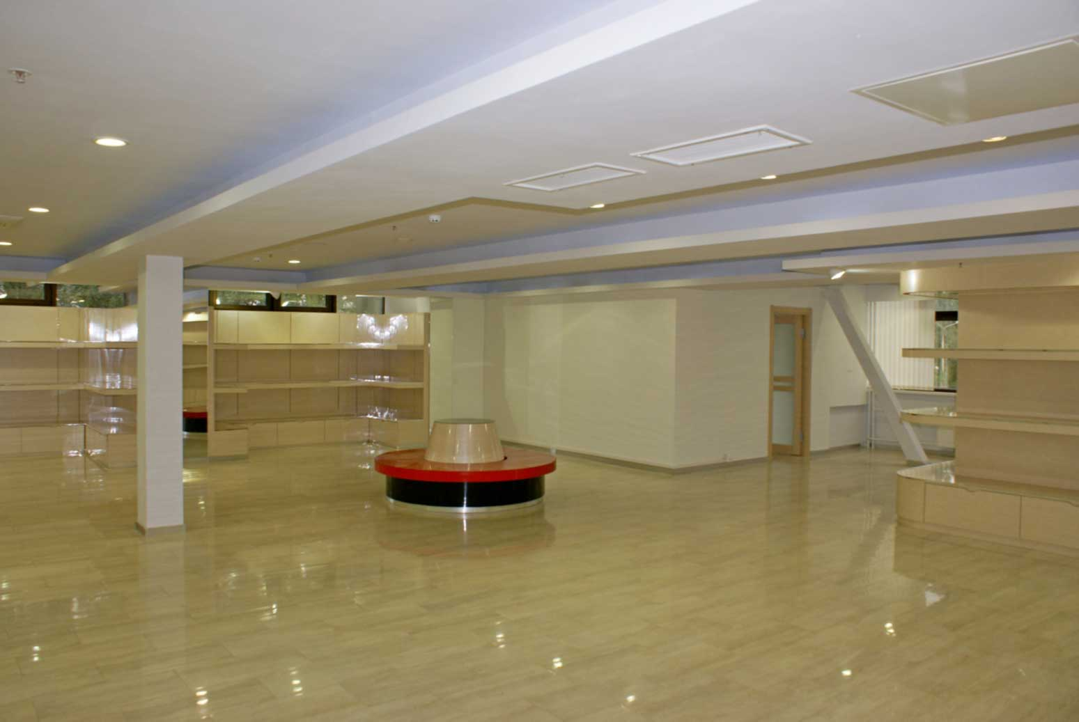 офис13 (4189)