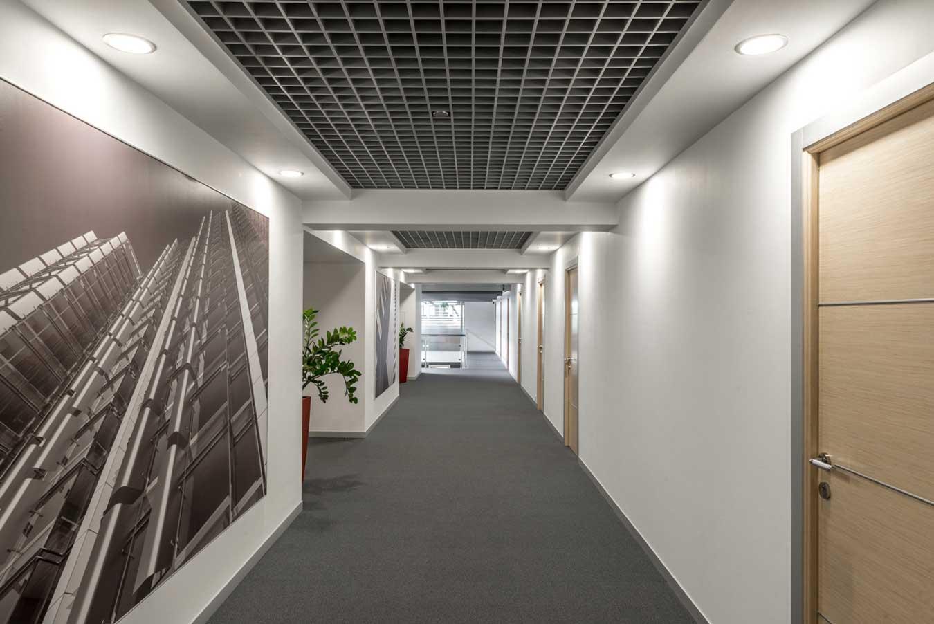 коридор 5 этаж2 (2187)