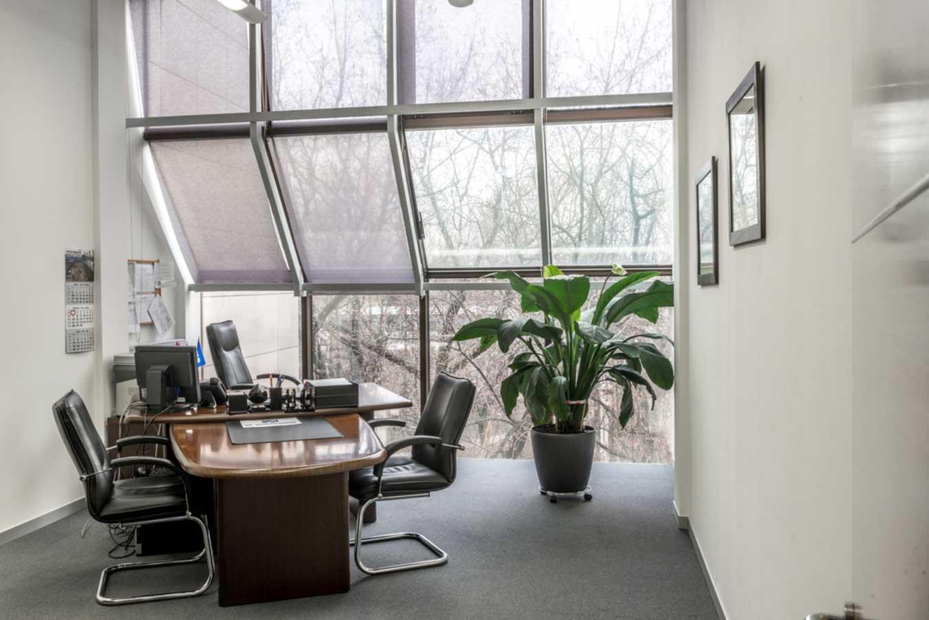 офис4 (2203-2)