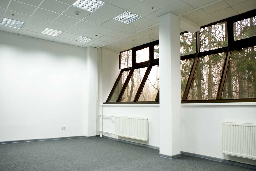 офис8 (3609)