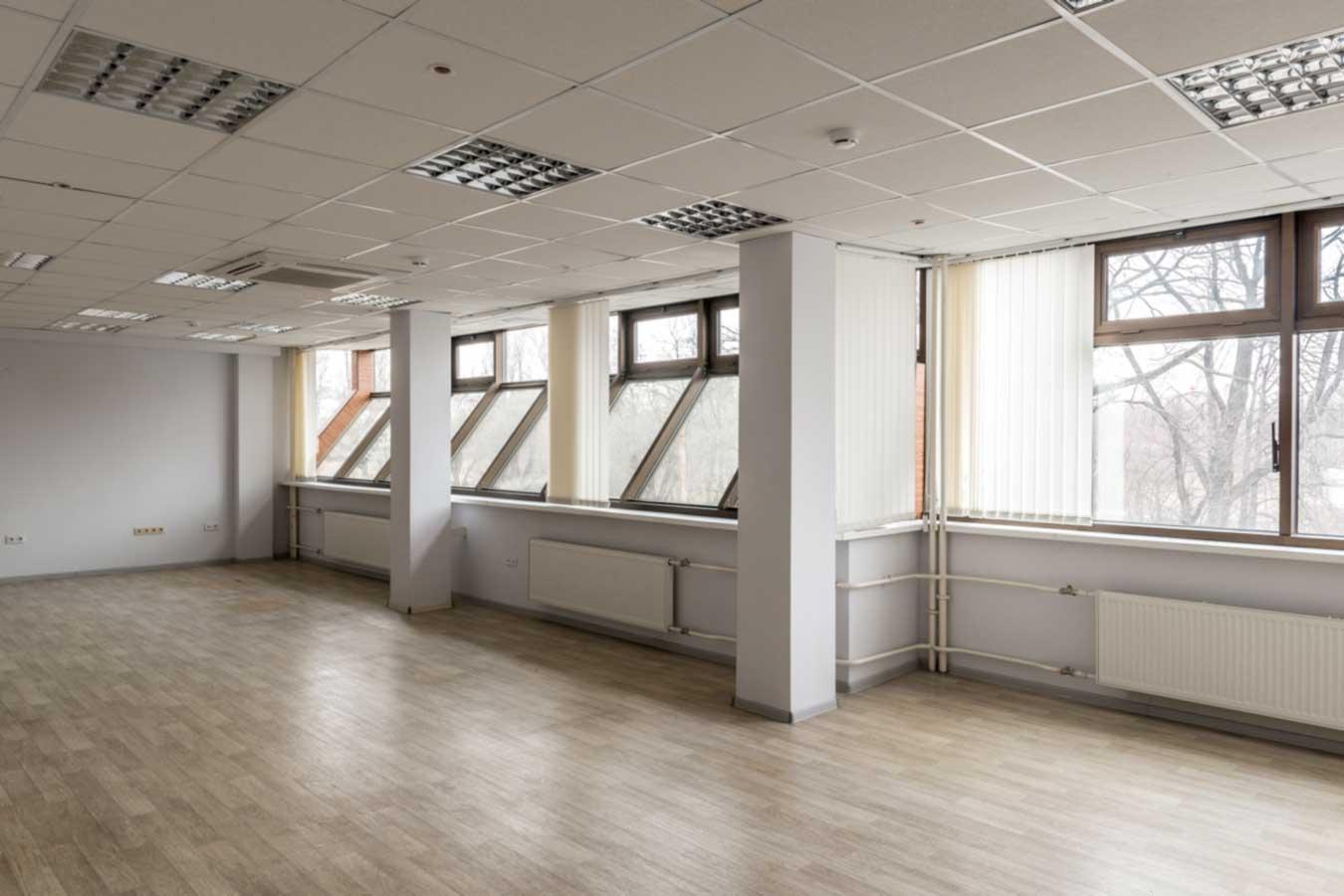 офис3 (2204-2)